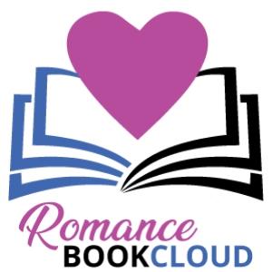 Romance Book Cloud